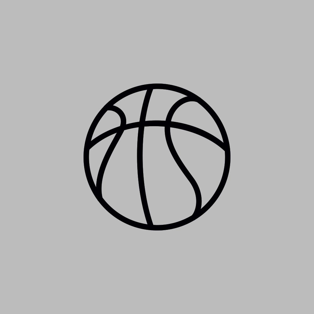 sport, aktivní vyžití