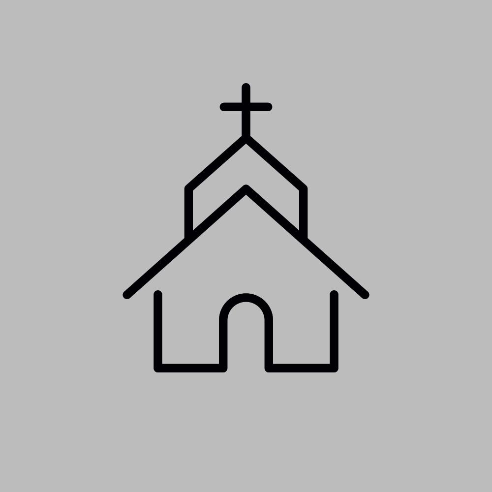 církevní setkání